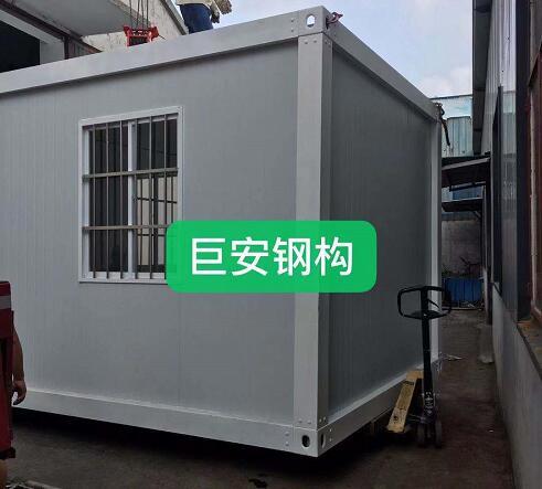 杭州轻钢别墅到底是什么